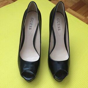 Women's Shoes for sale CK, Guess, Ann Marino Gatineau Ottawa / Gatineau Area image 2