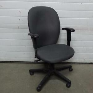 Wide Variety of Office Task Chairs for under $100