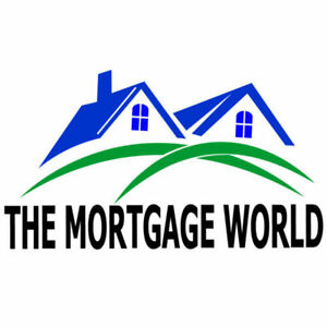 Need 1st / 2nd Mortgage? Commercial Mortgage / Private finance