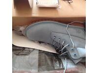 Timberland boot size 6