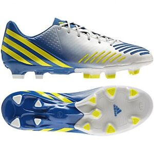 Adidas Predator Football Boots Salisbury South Salisbury Area Preview