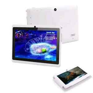 《Brand New》7 inch Google Android Tablet PC