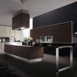 Stainless Steel Cabinet Manufacturers Tells You How To Customize