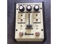 Ibanez ES2 Echo Shifter Analogue Delay Guitar Effect Pedal