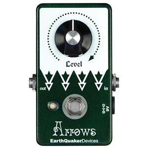 Pedals, pédales, stompbox, effects ... you get it !