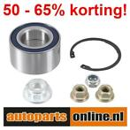 Wiellager set Volkswagen Golf 4  3.2 R32 4motion achterzij..