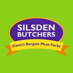 Dawn's Bargain Meat Packs
