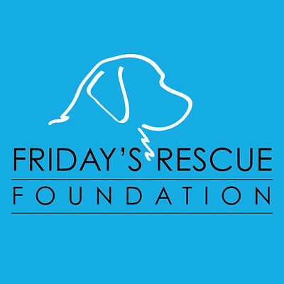 Friday's Rescue Foundation