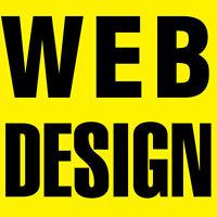 $750 - Web Design - 403.796.2705