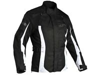 Richa Ladies Biarritz Textile Jacket
