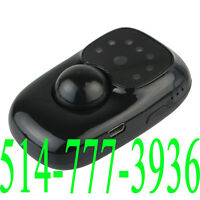 Real-time via mobile phone Security Monitor Sim card Camera