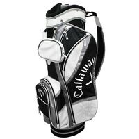 Brand New Ladies Callaway Solaire Golf Bag