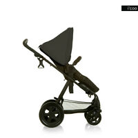 ICOO Photon Strollers - (Red, Black, Beige) - NO TAX - SAVE!!!!!