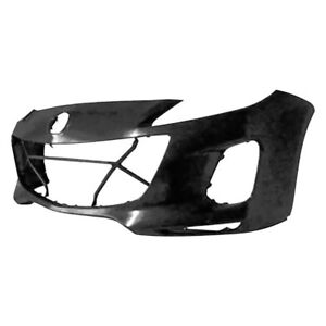 Mazda Auto Body Bumper Hood Fenders Headlamp Grille & Much More