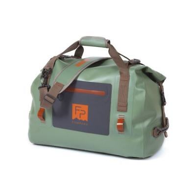 Roll-top-duffel (Fishpond Thunderhead Roll Top Duffel - Yucca NEW FREE SHIPPING)