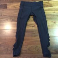 Lululemon pants size 10 new without tags
