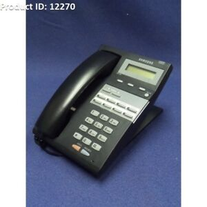 Variety of Business Phones, Nortel, Samsung, Aastra, $35 - $90