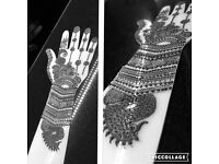 Henna Mendhi Artist-Mehndi West London Berks Bucks Herts Surrey