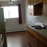 Beautiful Top Corner Apartment for rent in Rocky....