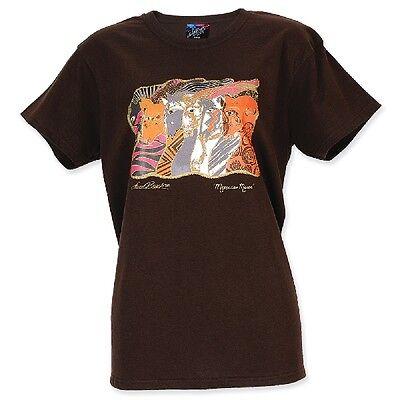 LAUREL BURCH T-Shirt