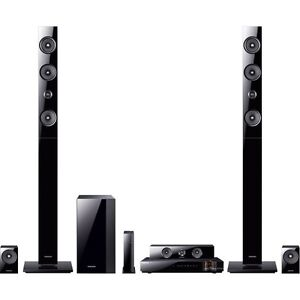 Samsung Home Theatre System!!!!!