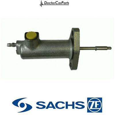 Clutch Slave Cylinder for MERCEDES W461 250GD 90-on 2.5 D OM602 Sachs Genuine