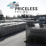 Priceless Paving