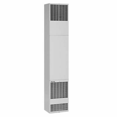 Williams Forsaire - 55K BTU - Gas Top-Vent Wall Furnace - 76