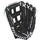 """Easton 14"""" Glove Baseball & Softball Gloves & Mitts"""