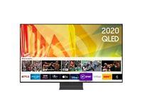 """Samsung 55"""" qled smart tv QE55Q90T"""