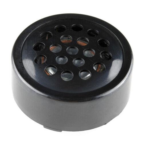 Speaker - PCB Mount