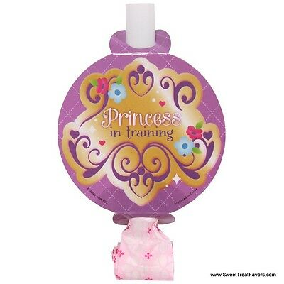 Sofia The First BLOWOUTS Birthday Decoration Party Supplies Favors Princess Girl