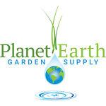PlanetEarthGardenSupply