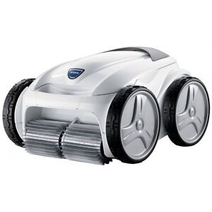 *SALE* Polaris P825, P945, P955 Robotic Pool Cleaners from $899