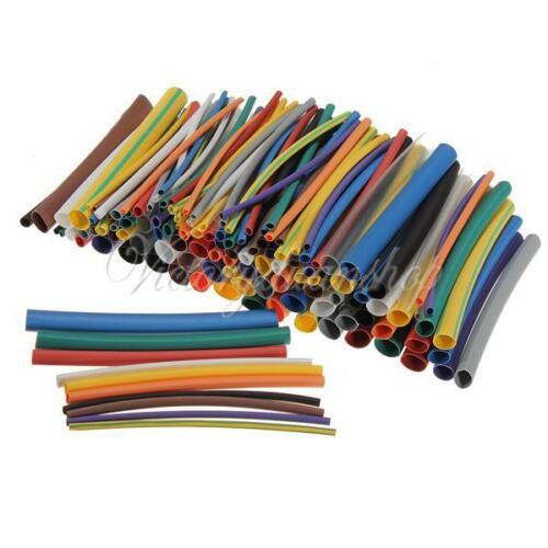 New-144pcs-12-Color-6-Size-1-6mm-2-1-Heat-Shrink-Tubing-Sleeving-Wire-Cable-Kit