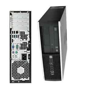 hp eilite 8300 i-7 3770 (8 core) 3.4 ghz windows 10   wow! $275
