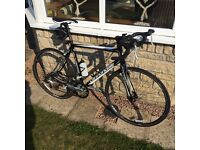 Cannondale Synapse Men's Road Bike