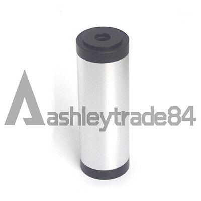 Sound Level Noise Calibrator Meter Mics 94db114db 0.3db Accuracy Mics Nd9a