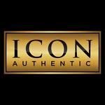 ICON AUTHENTIC