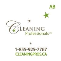 Multiple Positions Open For Premium Cleaning Company