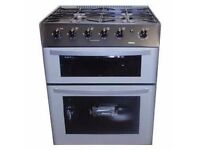 Graded New world LPG cooker