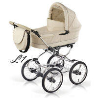 Showroom Open ON Saturday From 11-4pm! Eurostroller.