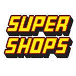 supershops