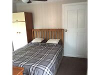 LODGER REQUIRED for annexe