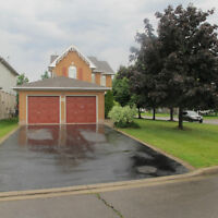 Ancaster Meadowland Home for Rent