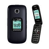 Samsung B311 Gusto 3 Verizon Wireless Cell Phone