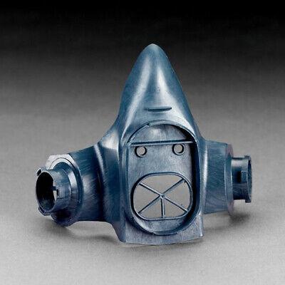 3M Cartridge Filter Holder 7586 für 3M 7501 7502 7503