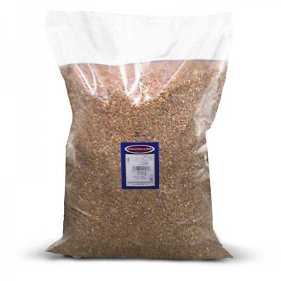 Johnston & Jeff All Rounder Pigeon Corn 20Kg - Pigeon Food