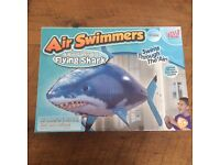 Air Swimmer - New in box