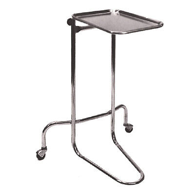 Mayo Instrument Stand 1 Ea